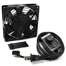 Home Theater Cabinet Fan Zspmed Of Wow Home Electronics Cabinet Cooling 52 For Your Home
