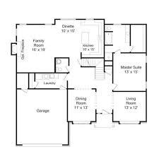 ... Popular Floor Space Planner With Living Room Plans Illi: Medium Size