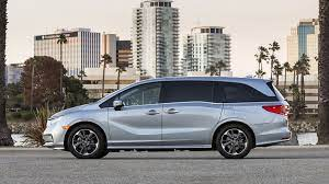 We did not find results for: 2021 Honda Odyssey Buyer S Guide Reviews Specs Comparisons
