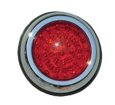 hot rod tail light wiring diagram images wiring auto lights auto hot rod tail lights flush hot wiring diagram