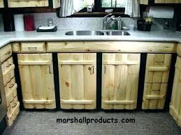 ikea kitchen cabinet doors only can you replace kitchen cabinet doors only replacing kitchen cupboard doors
