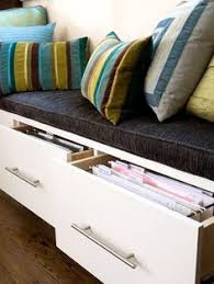 organizing office space. office space large drawers under the bench are perfect place to organize files and paperwork enough hold legalsize hanging organizing
