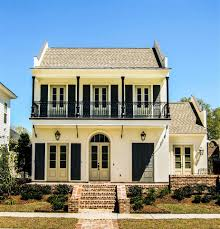 rabalais homes custom built homes baton rouge and for house plans in louisiana
