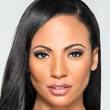 Candace Smith - Bio, Facts, Family | Famous Birthdays