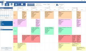 Microsoft Outlook Calendar Integration Help Desk Software Nethelpdesk