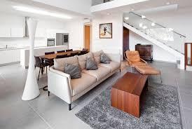 floor tile designs for living rooms. Room Tiles Design · Source Floor Tile Designs For Living Rooms E