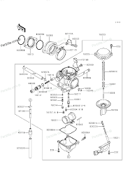 Suzuki ozark 250 carburetor diagram free download wiring diagrams