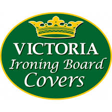 Image result for victoria ironing board covers