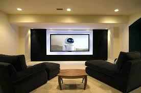 Small media room ideas Tintuchot Small Media Room Seating Media Room Ideas Designs Related Post Small Small Media Room Furniture Ideas Povedasantillanco Small Media Room Seating Beautiful Home Theater Room With Small