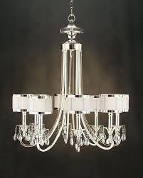 high end chandeliers contemporary and plus lamps modern copper quality