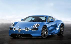 2018 renault alpine a110. interesting 2018 2018 renault alpine a310 news and info in a110 t