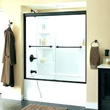 shower door seal home depot shower door seal home depot sliding patio door handle welcome shower