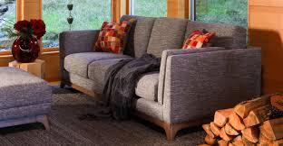 article modern furniture. Very Goods Ceni Volcanic Gray Sofa Sofas Article Modern MidCentury And Scandinavian Furniture