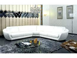 italian modern furniture companies. Italian Modern Furniture Companies. Italian Modern Furniture Companies  Designer Brands T Companies