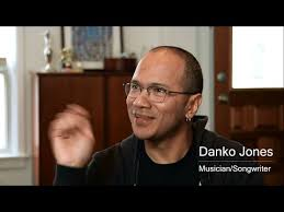 <b>Jeff Healey</b> - <b>Heal</b> My Soul - Danko Jones - YouTube