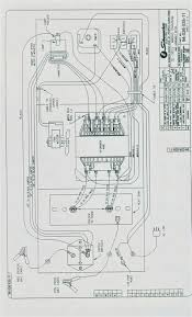 pg 3 prong 220v wire diagram pdf files epubs pg 3 prong 220v wire diagram