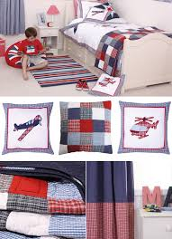 create the look boys mix and match bedding babyface blog