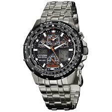 herren chronograph