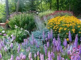 country gardens. Perfect Country HGTV2501174gardensrms_perennialsminnesotatriciaf_s4x3jpgrendhgtvcom On Country Gardens