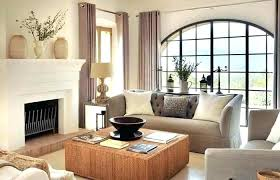 Interior Design Small Living Room Apartment Ideas Tv Unit Decorating New Ideas For Decorating Apartments Painting
