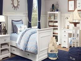 Nautical Themed Bedroom Seaside Bedroom Decor Nautical Theme Bedroom Nautical Themed