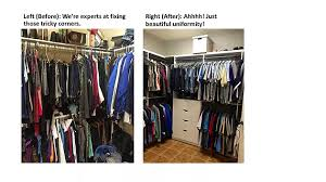 custom closets for women. I\u0027ve Also Come To Recognize The Relationship Between Men And Women Way They Think. I\u0027m Convinced Could Live In A Pine Box! Custom Closets For