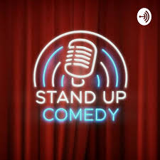 Comedy Podcast Charts Apple Podcasts India Comedy Podcast Charts Chartable