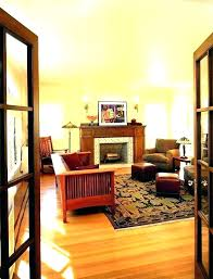 craftsman area rugs style for wool architectu