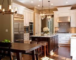 Kitchen Cabinet Design Ideas  Screenshot