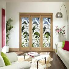 sliding glass door tint picture gallery of probably terrific unbelievable window tint for sliding glass doors