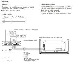 lutron maestro wiring diagram solidfonts lutron dimmer switch wiring diagram solidfonts