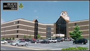 North Carolina Furniture Mart Ok Furniture Home Furniture