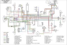 washer motor wiring diagram wiring diagram and schematics washer motor wiring diagrams