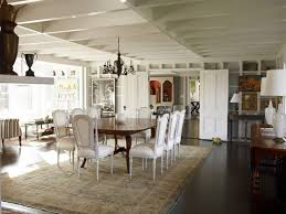 matchbookmag kate and andy spade s southton home decorated by steven sclaroff