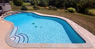 Pools Willow Park Pools Spas Pool Service Bethlehem Pa