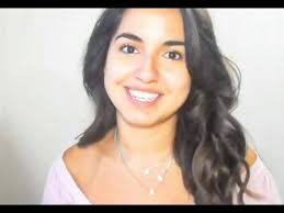 how to look pretty without makeup original