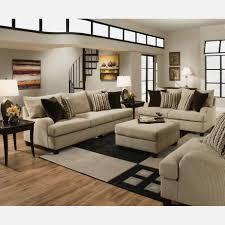 modern living room furniture cheap. Affordable Living Room Sets Country Furniture Collection Front Table Modern Cheap