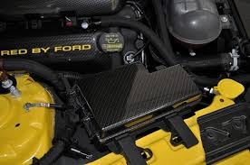 2015 2017 mustang carbon fiber fuse box cover 2015 Mustang Fuse Box Cover 2015 Mustang Fuse Box Cover #12 2014 mustang fuse box cover