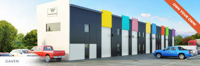 storage and office space. premium storage units for sale the workstores gaven gold coast qld and office space
