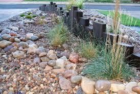 Small Picture contemporary backyard design ideas GardenABCcom