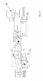 lutron diva wiring diagram images fine maestro to grx tvi drawing lutron grx tvi wiring diagram lutron grx tvi wiring diagram diagrams com fine drawing wires electrical system 1400