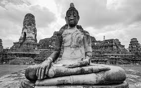Image result for ayutthaya history