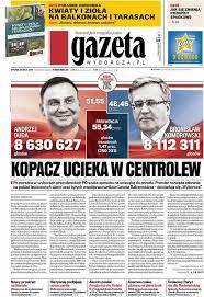 gazeta wyborcza bydgoszcz online dating