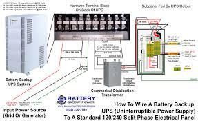 wiring diagram 480 120 240 volt transformer wiring library 120 240v panelboard wiring diagram electrical wiring diagrams rh cytrus co 480 volt to 240 120
