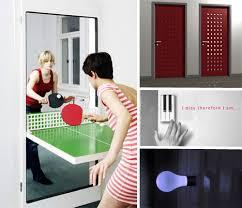 cool door designs. Fine Door Daringly Different 14 Cool Contemporary Door Designs Inside L