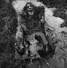 creepy nightmare photos gallery of arthur tress surreal photography terrifying crone chair is listed or ranked 1 on the list 28 creepy photos