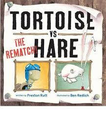Pin by Patricia J on Turtles and Tortoises   Tortoise, Teaching, Hare
