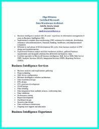 Etl Testing Resume Informatica Krida Info Resumes With 5 Years