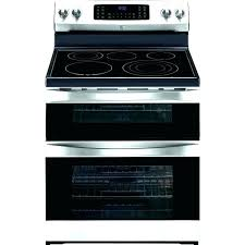 27 inch gas wall oven sears double wall oven sears double wall oven in wall oven 27 inch gas wall oven