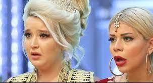 Doya Doya Moda 12 Mart Cuma kim elendi? Doya Doya Moda 12 Mart Cuma  haftanın birincisi kim oldu? - Sinema & TV